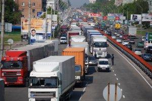 Перевозка грузов автомобилем дешевеет и улучшается