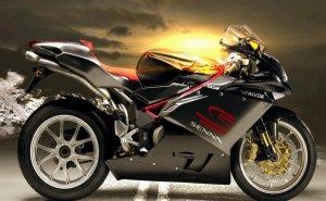 Где купить качественный подержанный мотоцикл?