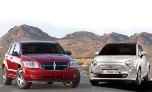 Fiat Chrysler: чего следует ожидать от перемен в бизнес-плане?