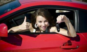 Аренда авто – услуга, которая подчас популярнее, чем покупка машины