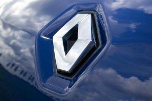 Renault и DongFeng собираются выпустить пять новых машин