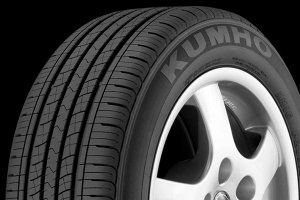Kumho продолжит строить в США свой завод