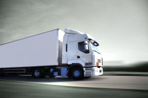 Особенности организации автомобильных перевозок