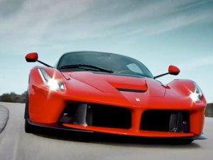 Клиенты готовы купить Ferrari LaFerrari в два раза дороже