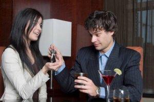 Теперь существует альтернатива пьяному вождению