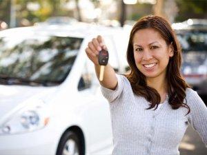 В каких ситуациях поможет выкуп автомобилей