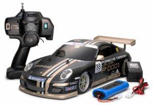 Где приобретать пульты для радиоуправляемых моделей автомобилей