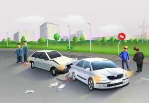 Водитель будет выбирать, как ему возместят ущерб от ДТП по ОСАГО
