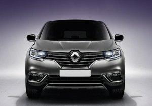 Renault собирается выпустить пикап