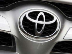 Toyota отзывает 1,75 миллиона машин