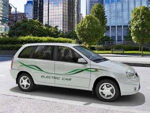 АвтоВАЗ улучшил модель Lada El Lada