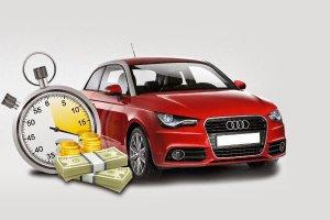 Срочный выкуп авто профильными компаниями: всегда выгодно, объективно, прос ...