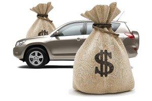 Срочный выкуп авто через компанию
