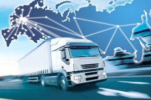 Преимущества использования логистических компаний для перевозки грузов