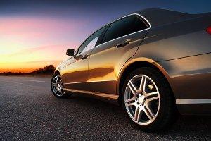 Как купить хороший автомобиль?