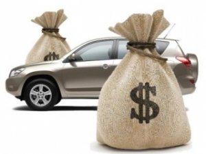 Выкуп автомобиля быстрый способ решить проблему продажи машины