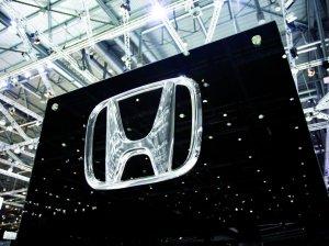 Компания Honda заявила о намерениях выпустить новую АКПП