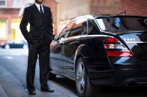 Компания Uber заказала сто тысяч автомобилей для парка беспилотников