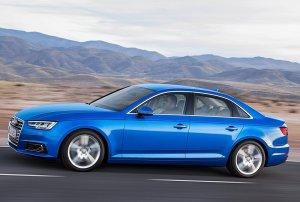 Средняя цена автомобиля в России выросла на шестнадцать процентов