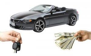 Простое решение финансовых проблем с помощью услуг автоломбарда