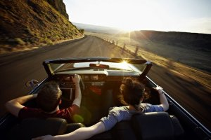 Как выбрать компанию для аренды авто в Крыму