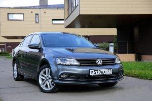 Плюсы покупки Volkswagen в автосалоне