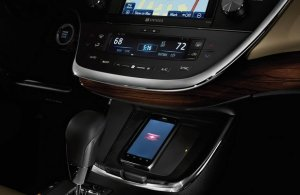 Какой должна быть автомобильная зарядка для мобильных устройств