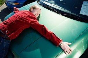 Нюансы кредита под залог автомобиля