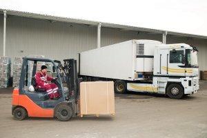 Особенности сборных автомобильных перевозок и доставки догрузом