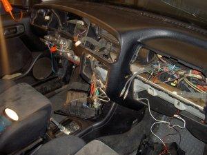 Как диагностировать неисправность печки в автомобиле и произвести ремонт св ...