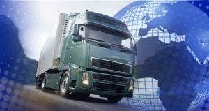 Особенности международных грузоперевозок с помощью автомобильного транспорт ...