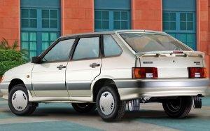 В России выросли продажи подержанных автомобилей