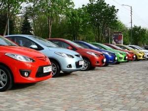 Аренда автомобиля: на что обращать внимание при заказе услуги