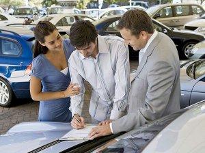 Преимущества обращения в компанию по выкупу автомобилей с пробегом