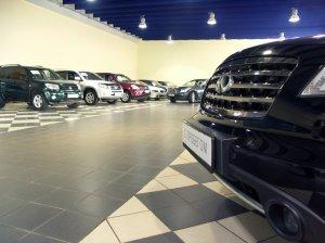 Достоинства и недостатки услуги сдачи автомобиля в «Трейд ин»