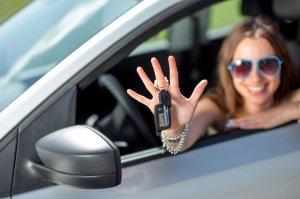 Что надо знать при заказе проката автомобиля