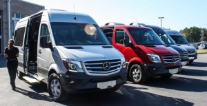 Особенности и преимущества услуги аренды коммерческих автомобилей
