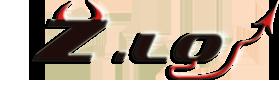 Z.lo - тюнинг, автомобили, автоправо, автозвук, юмор, автоспорт